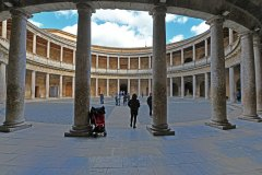Alhambra_03