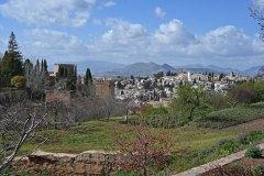 Alhambra_05
