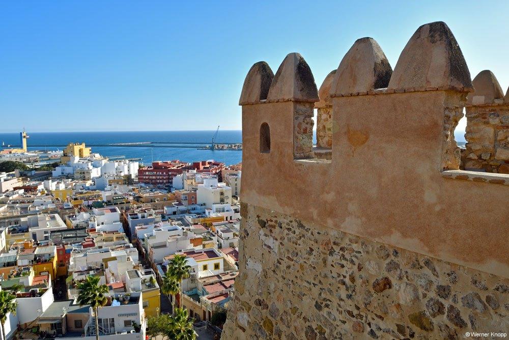 Almería_07