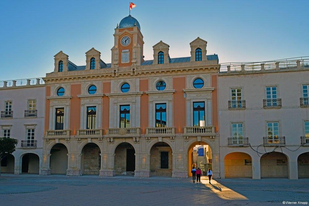 Almería_08