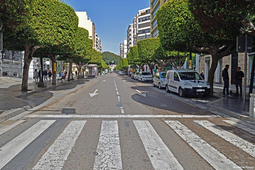 Almería_09