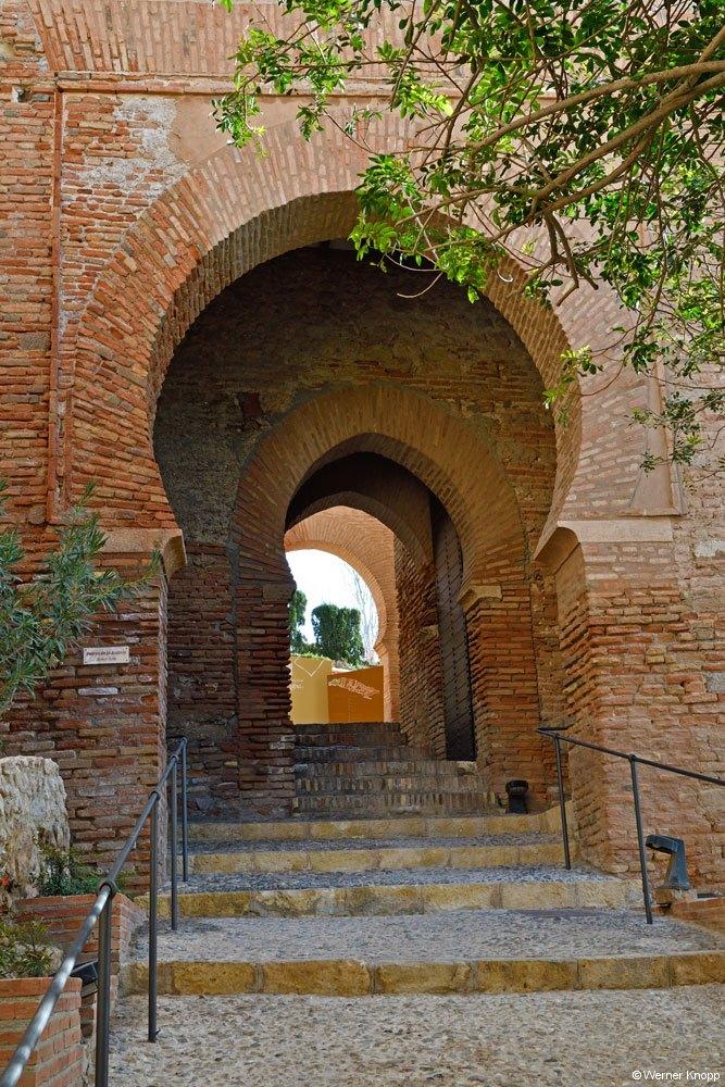 Almería_22