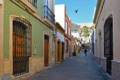 Almería_03