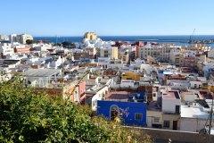 Almería_04