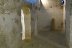 Almería_12