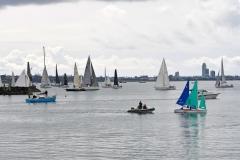 auckland_regatta
