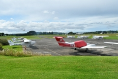 ardmore_airfield