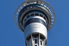 sky_tower_1