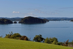 bay_of_islands_3