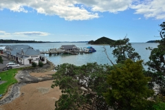 bay_of_islands_7