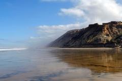baylys_beach_1
