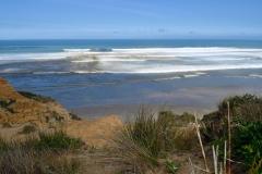 baylys_beach_4