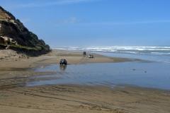 baylys_beach_5