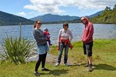 lake_paringa_02