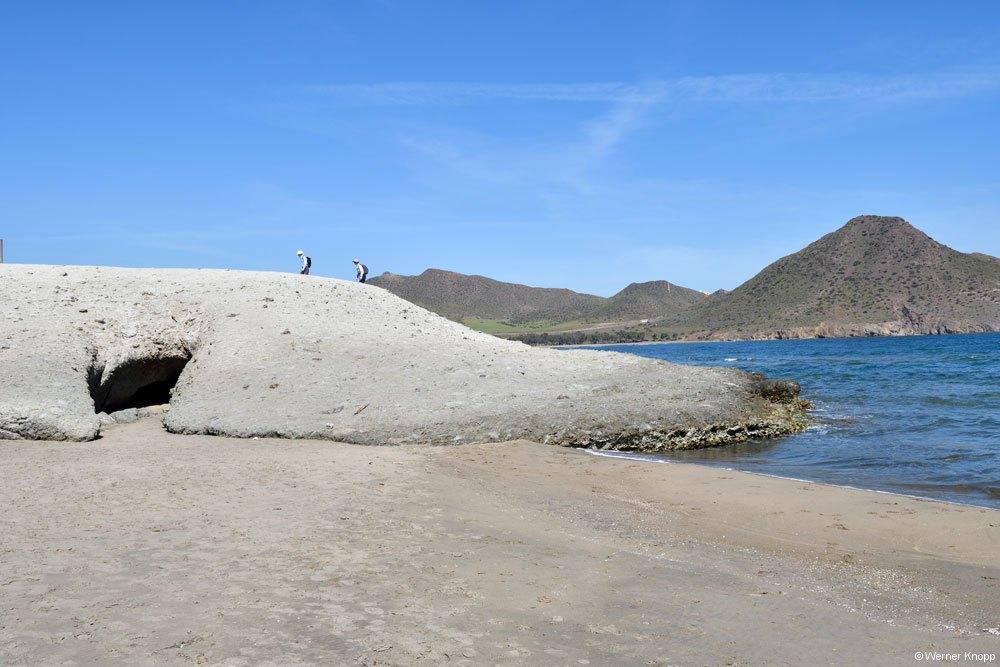 Cabo_de_Gata_06