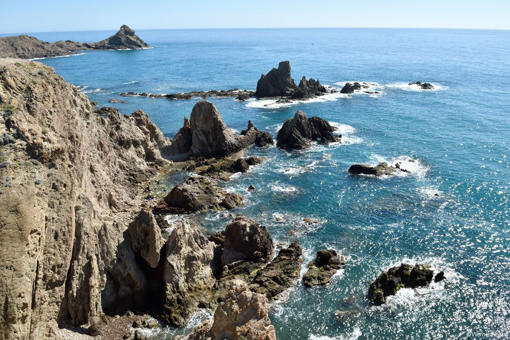 Cabo_de_Gata_09