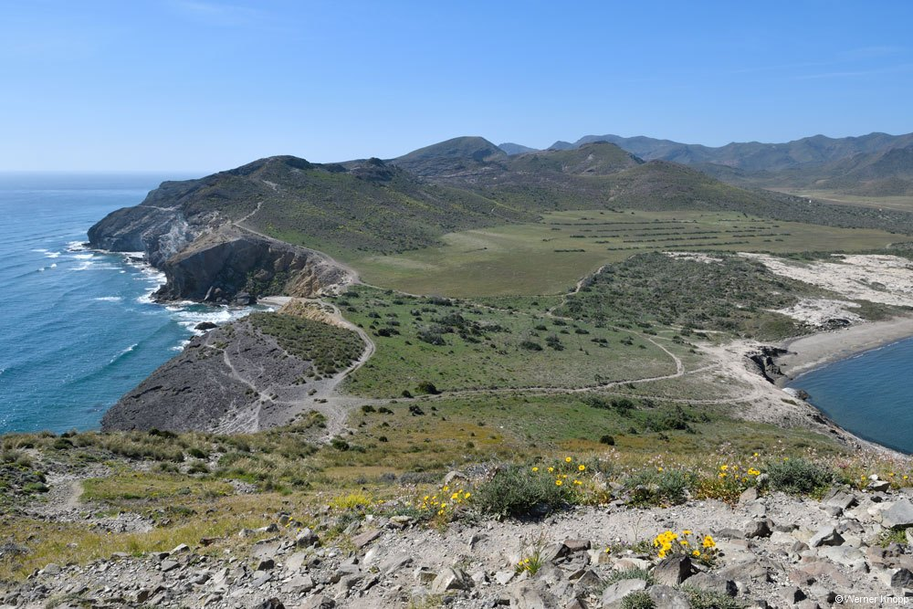 Cabo_de_Gata_10