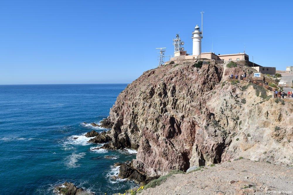 Cabo_de_Gata_15