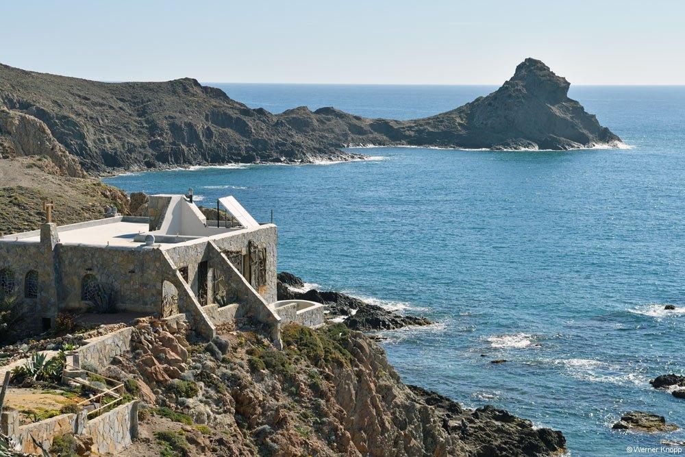 Cabo_de_Gata_17