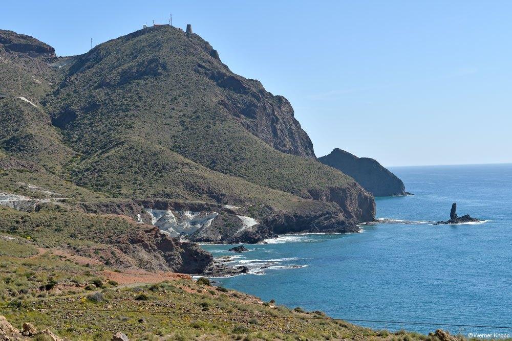Cabo_de_Gata_18