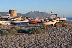 Cabo_de_Gata_12