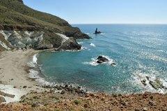 Cabo_de_Gata_16