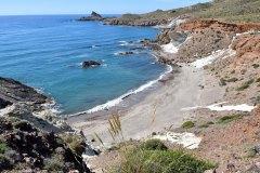 Cabo_de_Gata_19