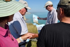 cape_kidnappers_03