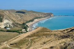 cape_kidnappers_04