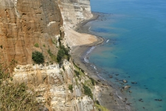 cape_kidnappers_05