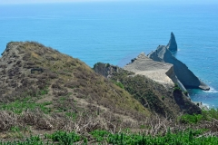 cape_kidnappers_06