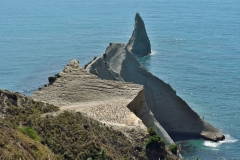 cape_kidnappers_13