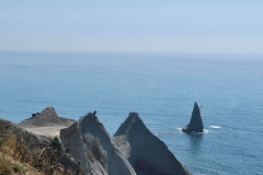 cape_kidnappers_16