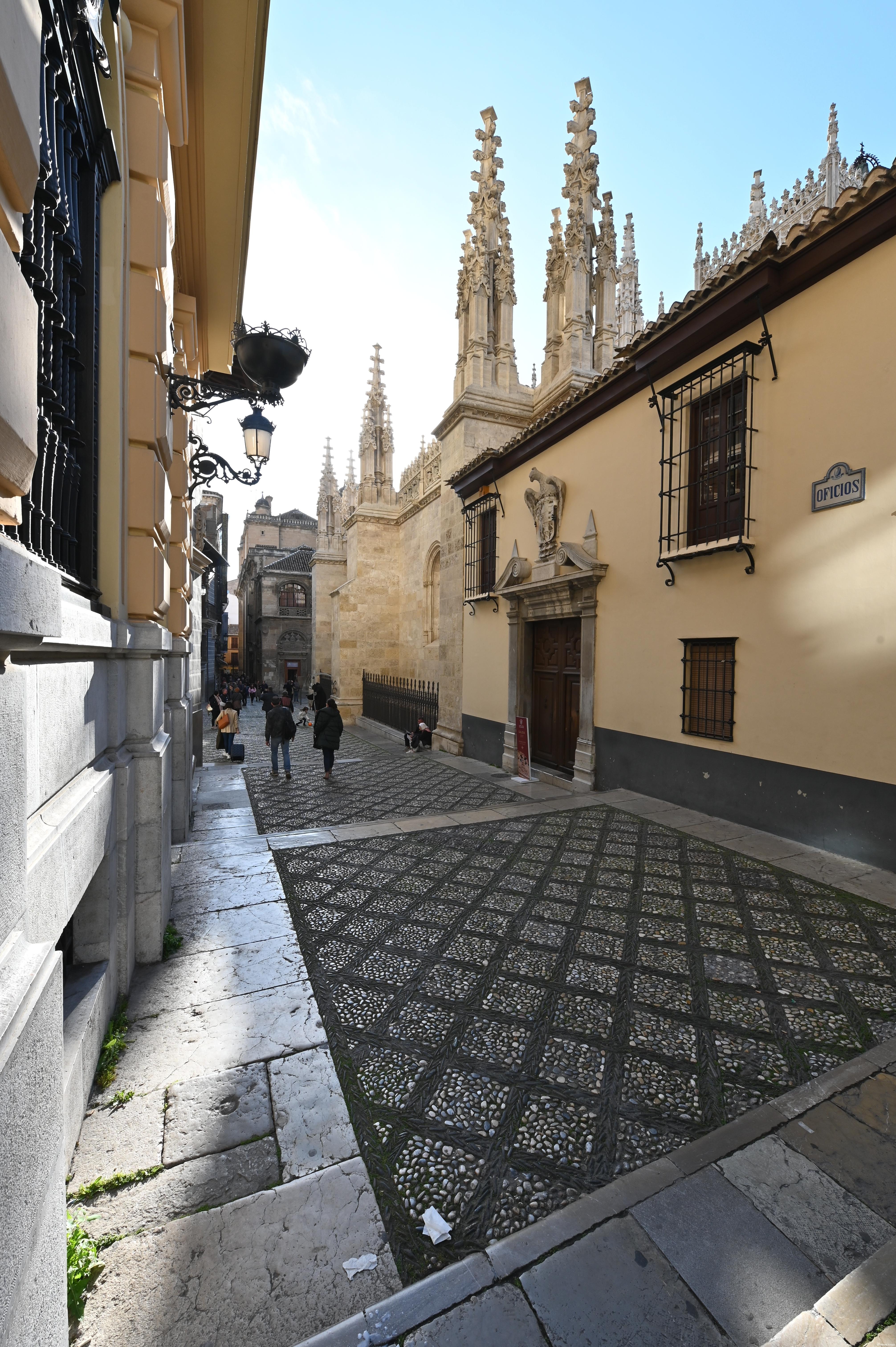 1_Catedral_Santa_Maria_01