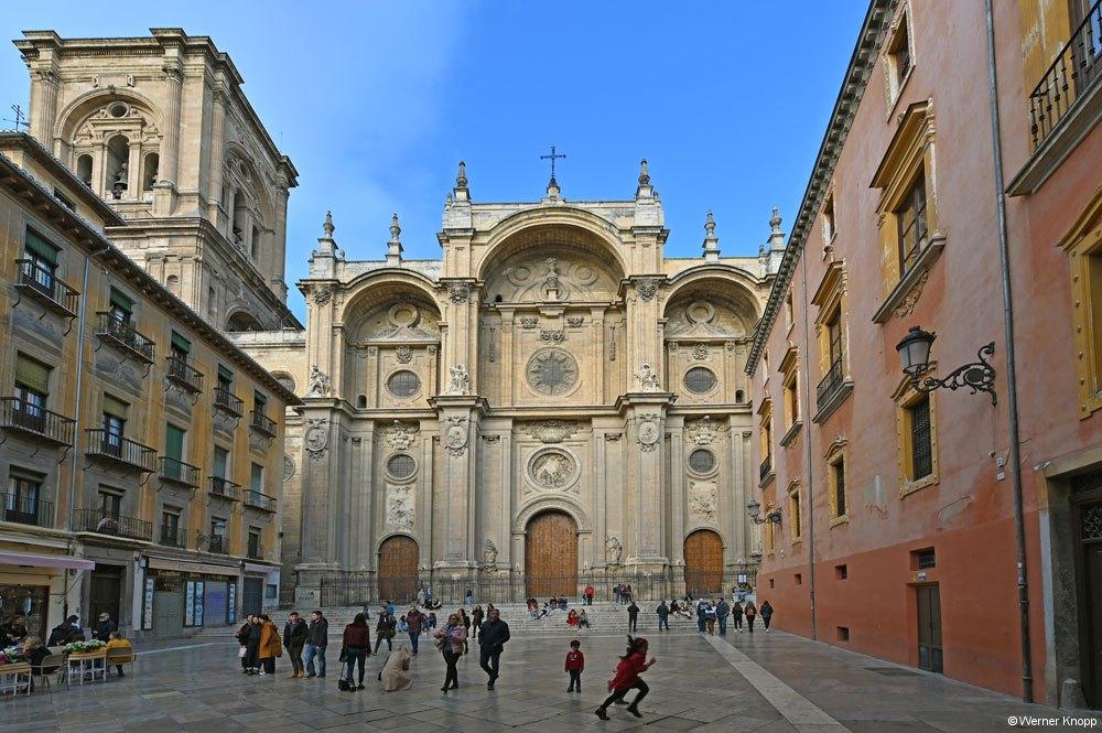 Catedral_Santa_Maria_02