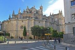 Catedral_Santa_Maria_04