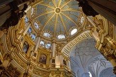 Catedral_Santa_Maria_05