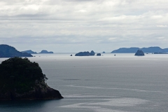 cathedral_cove_3