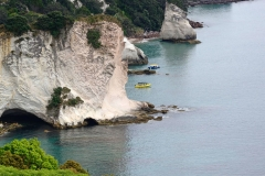 cathedral_cove_4