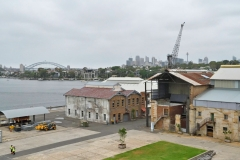 cockatoo_island_06