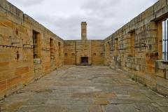 cockatoo_island_12