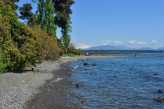 lake_taupo_1