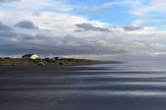 foxton_beach_04