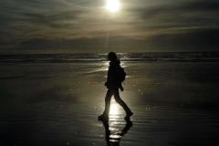 foxton_beach_05