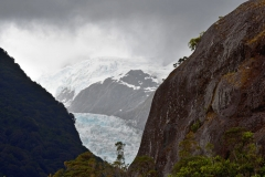 franz_josef_glacier_02