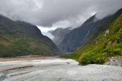 franz_josef_glacier_03