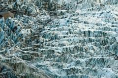 franz_josef_glacier_05