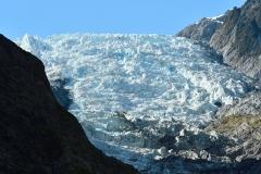 franz_josef_glacier_06