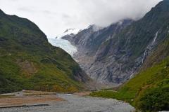 franz_josef_glacier_07