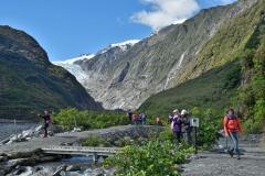 franz_josef_glacier_08